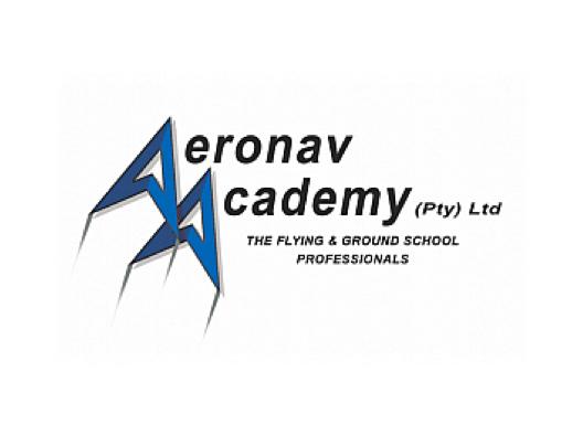 Aeronav Academy