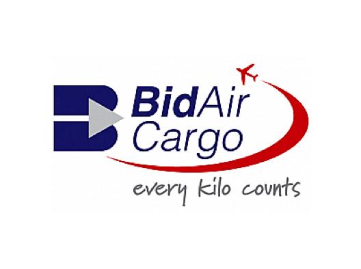 BidAir Cargo