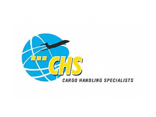 Cargo Handling Specialists