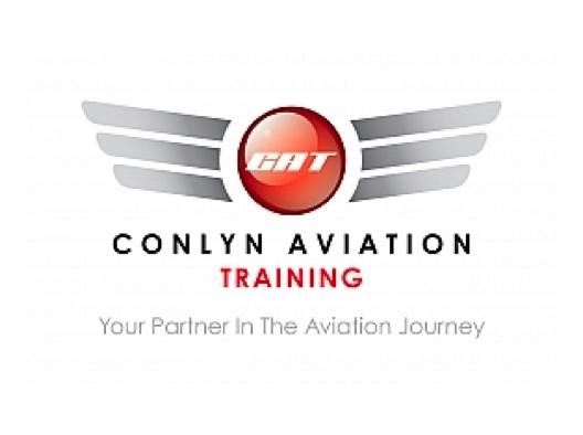 Conlyn Aviation Training (PTY) Ltd