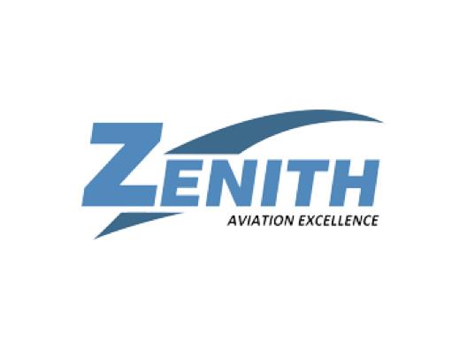 Zenith Air