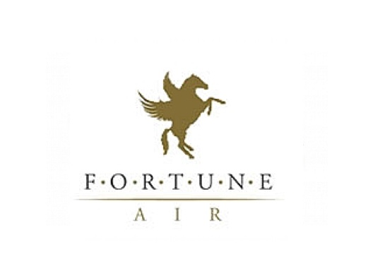 Fortune-air