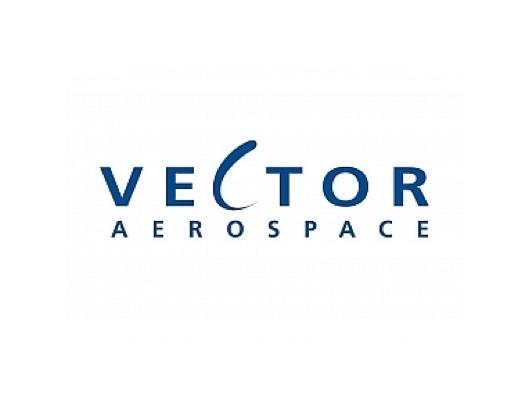 Vector Aerospace Africa (Pty) Ltd
