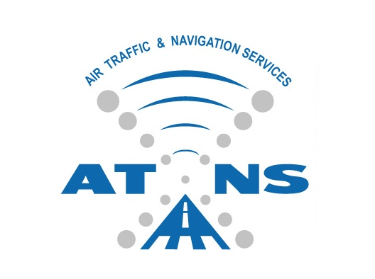 ATNS – AIR TRAFFIC AND NAVIGATION SERVICES AFRICA