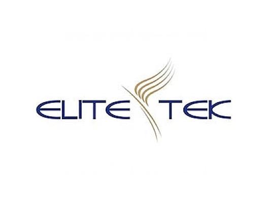 Elite Tek Aircraft Maintenance (Pty) Ltd