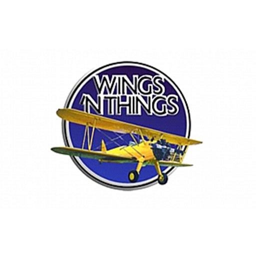 wings-n-things