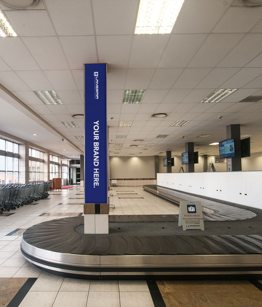 Inside-the-airport-image