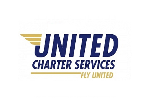 United Charter Services