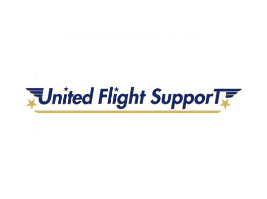 United Flight Support