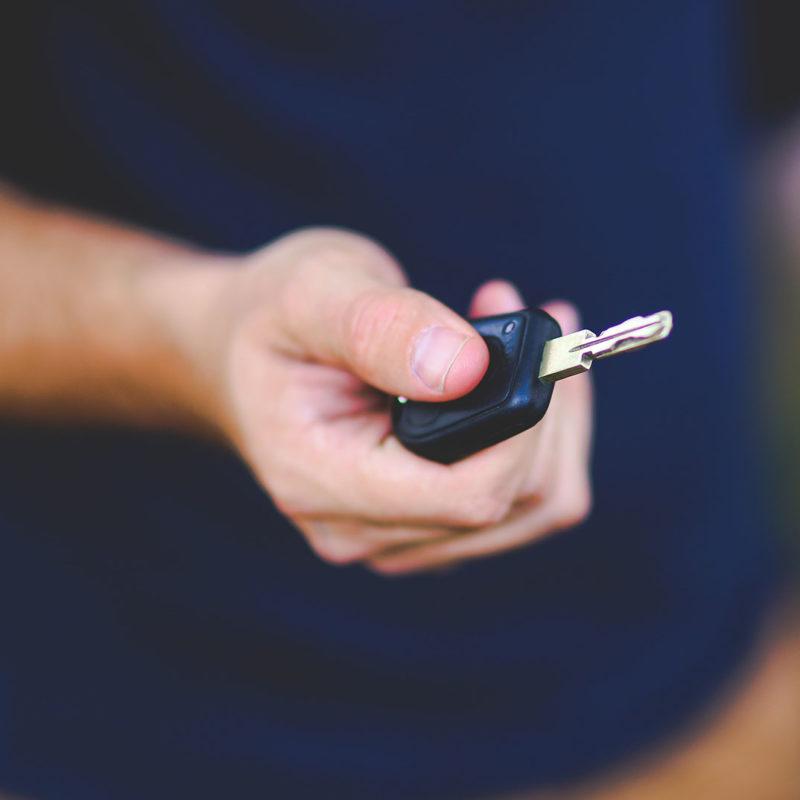 car-hire-1